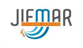 Jifmar - Offshore services