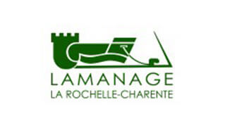 Lamanage