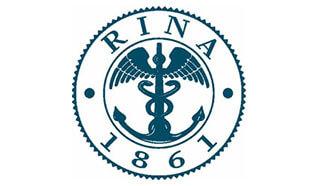 Rina - 1861