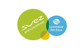 Suez environnement - Lyonnaise des Eaux
