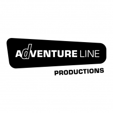 Adventure Line productions